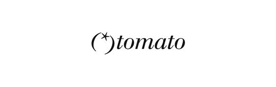 Логотип Tomato Košir