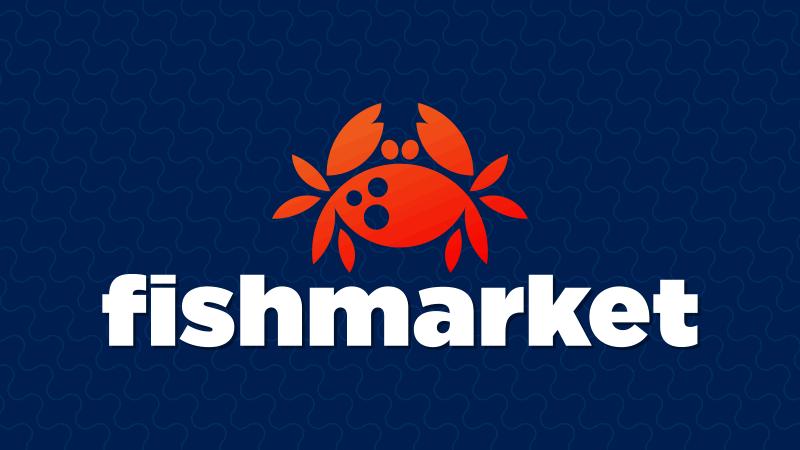 Логотип торговой марки консервов