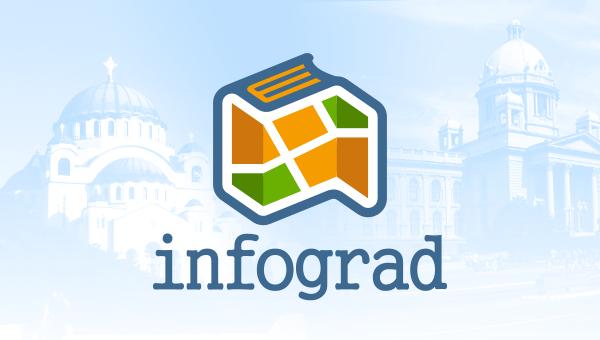 infograd-logo