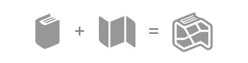 infograd-scheme
