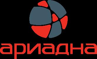 ariadna-logo