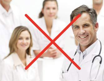 ariadna-medics