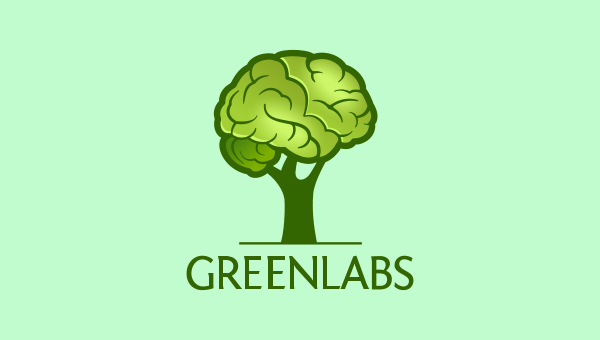 greenlabs-thumb