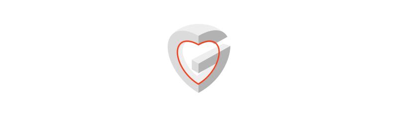 logo-heart