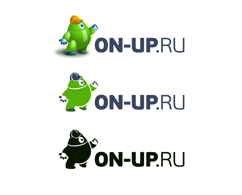 onup-colors