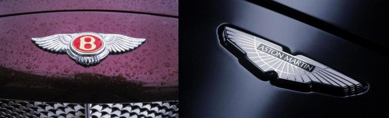 rf-auto-logos