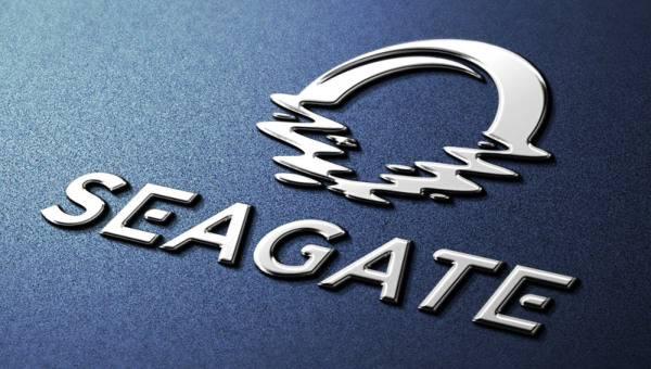 seagate-thumb