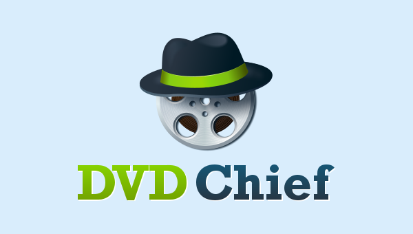 dvd-chief-thumb