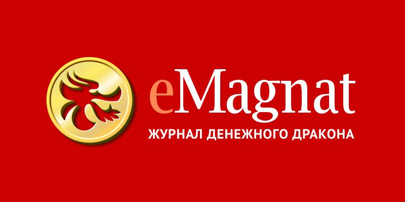 emagnat-logo