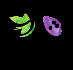 inzhir-logo