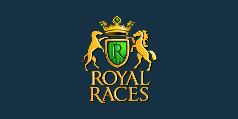 Полноцветная версия логотипа.
