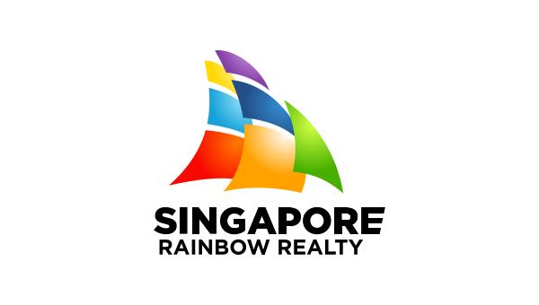 singapore-thumb