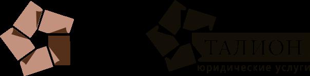 Знаковая часть легко «отстыковывается» от шрифтовой и может использоваться отдельно. В черно-белой версии логотипа загнутые уголки образуются с помощью пустых, «негативных» форм.