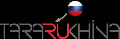 tar-logo-ru