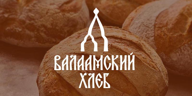 valaam-logo