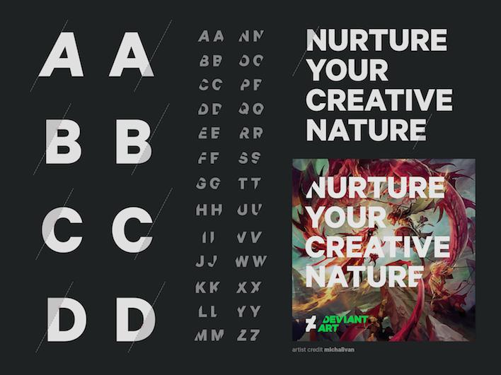 deviance nature vs nurture