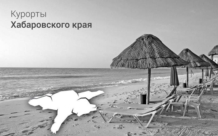 khabarovsk-airport-logo10