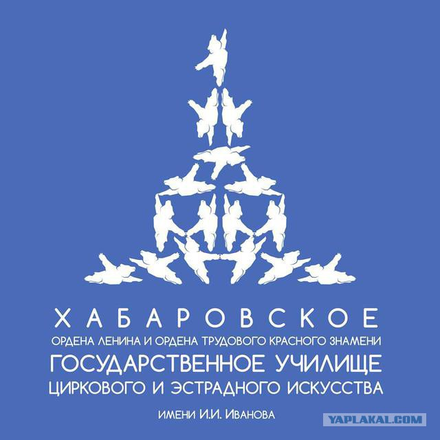 khabarovsk-airport-logo12