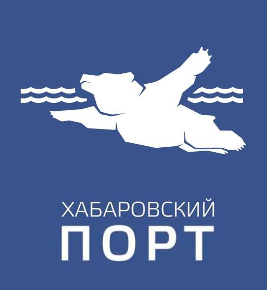 khabarovsk-airport-logo4