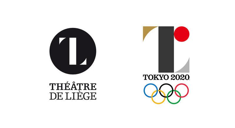 tokio-logo-plagiat