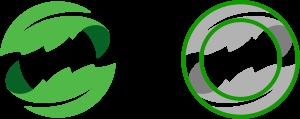 ecofole-logo-const