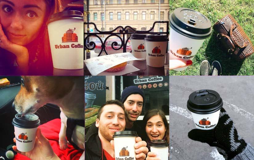 urban-coffee-insta
