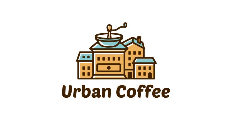 urban-coffee-logo1
