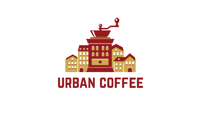 urban-coffee-logo2