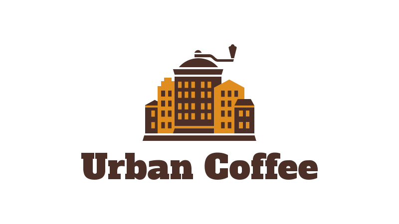 urban-coffee-logo3