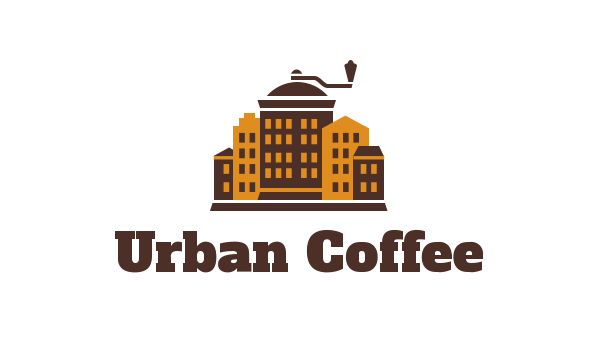 urban-coffee-thumb