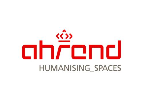 ahrend-logo