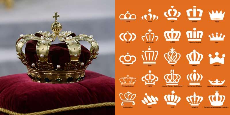 crown-logos-thumb