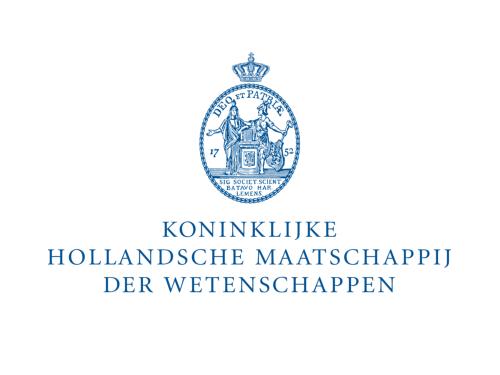 khmdw-logo