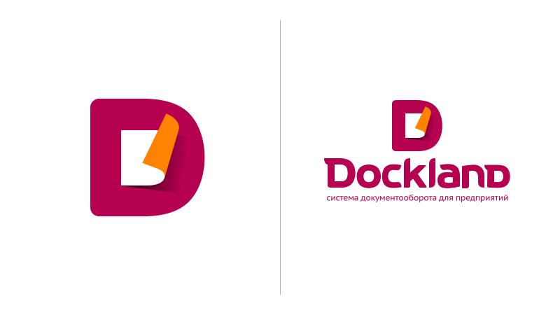 dockland-logo-hii