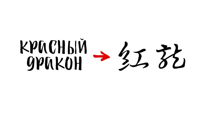 reddragon-logo-type