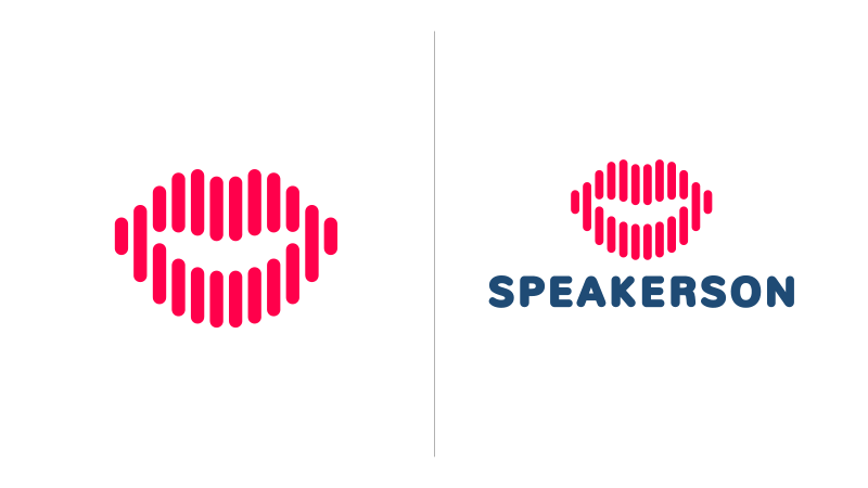 speakerson-logo-hii