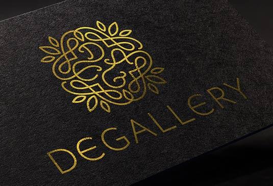 degallery-logo