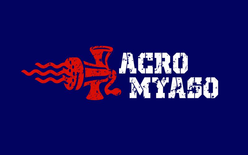 acromyaso-logo