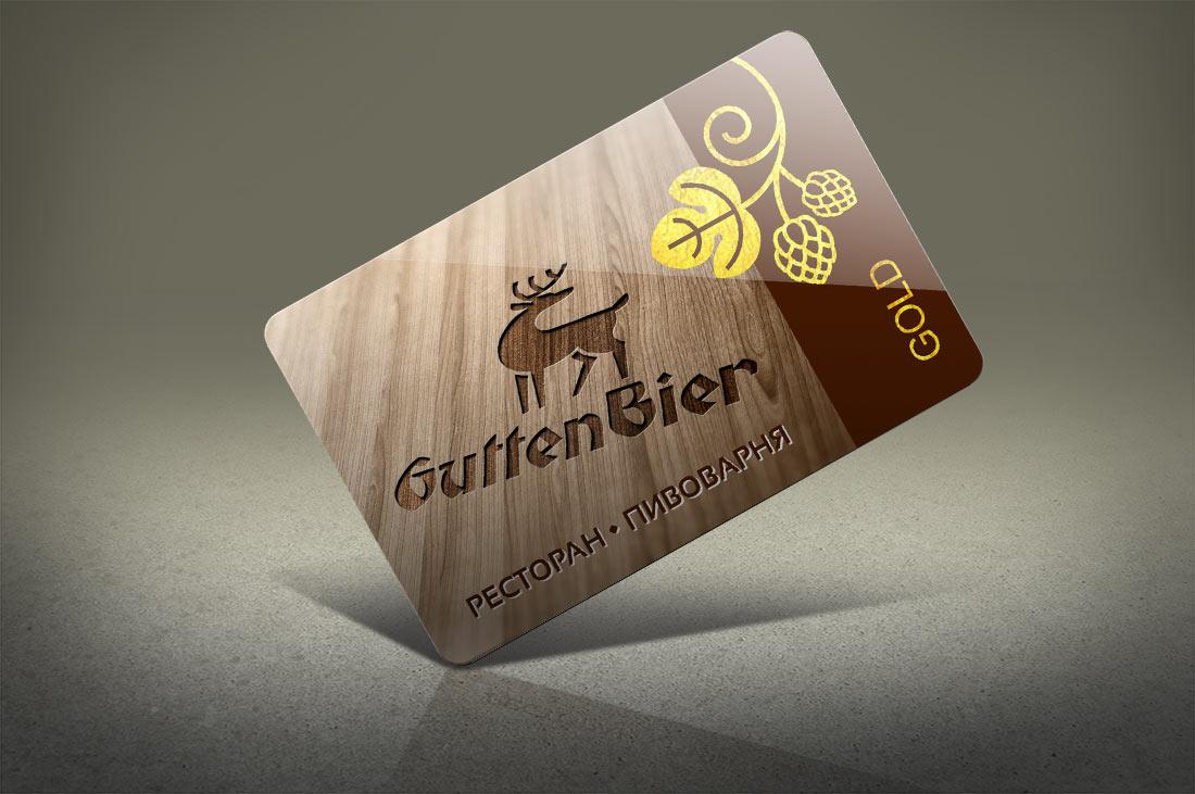 gb-card