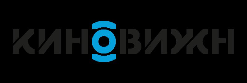 kv-logo1