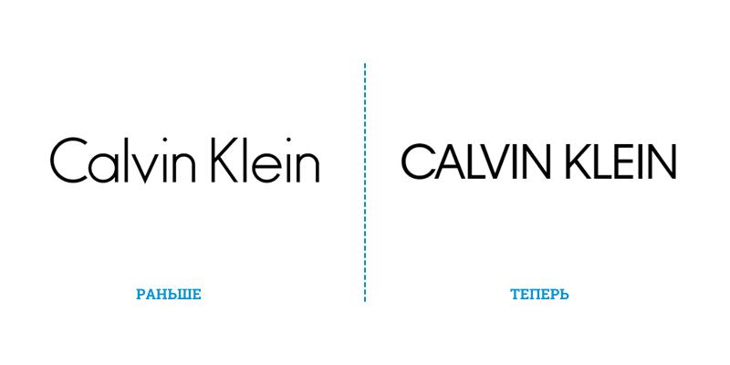 calvin-klein-logo-change