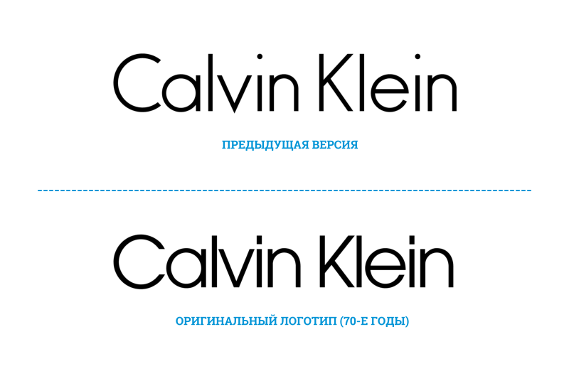 calvin-klein-original-logo