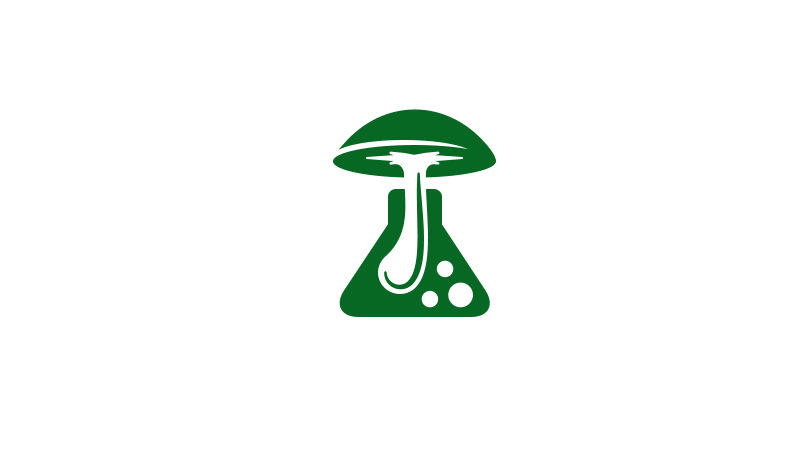 grib-lab-logo