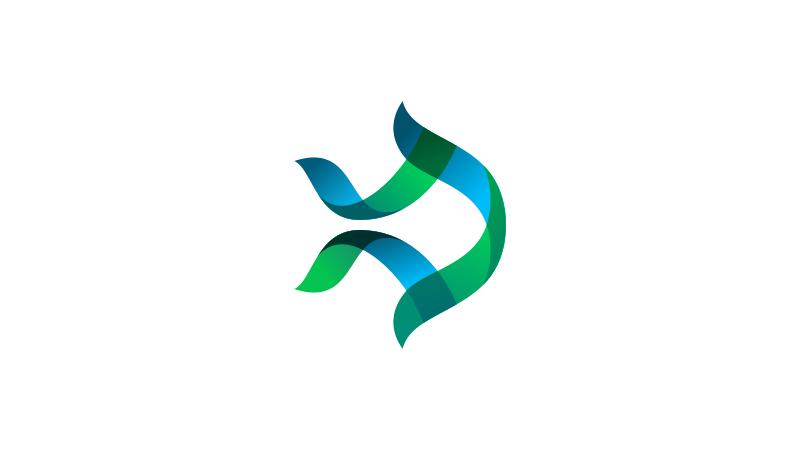 ocean-invest-logo