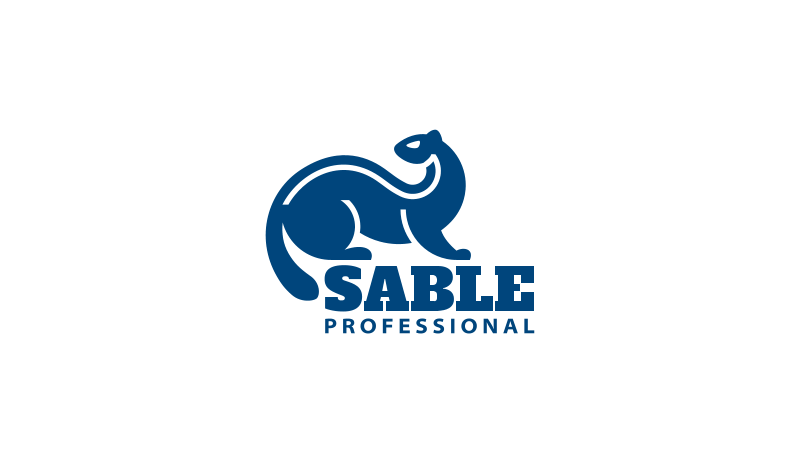 sable-logo