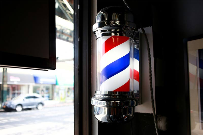 barbers-pole