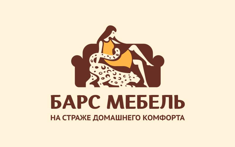 bars-logo2