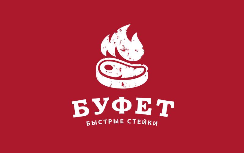 bufet-logo