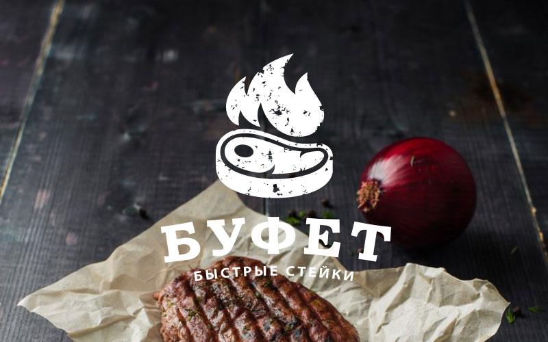 bufet-logo1