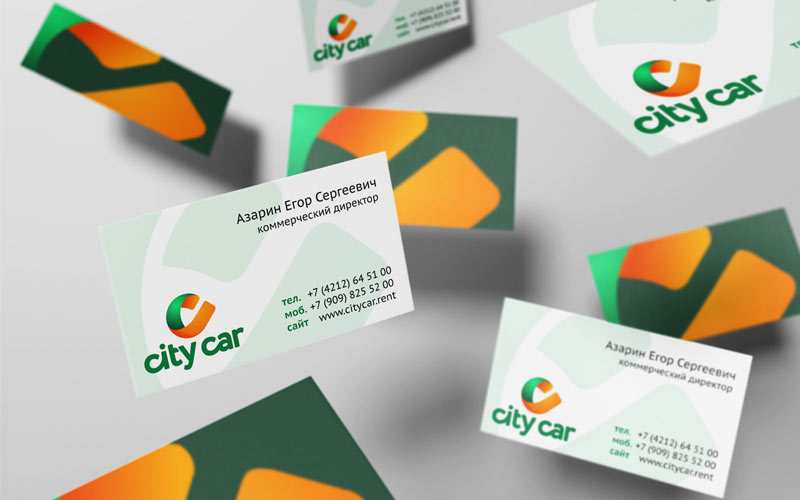 citycar-bc